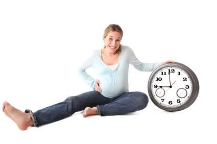 Resultado de imagen para preparacion para el parto