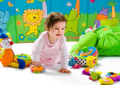 Juguetes Bebe De 8 Meses.Te Contamos Cual Es El Mejor Juguete Para Los Ninos Segun Su