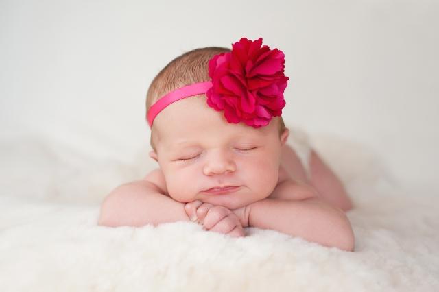 7b5960607 Estos son los nombres  de niña más usados para los bebés nacidos en 2015 en  Argentina.