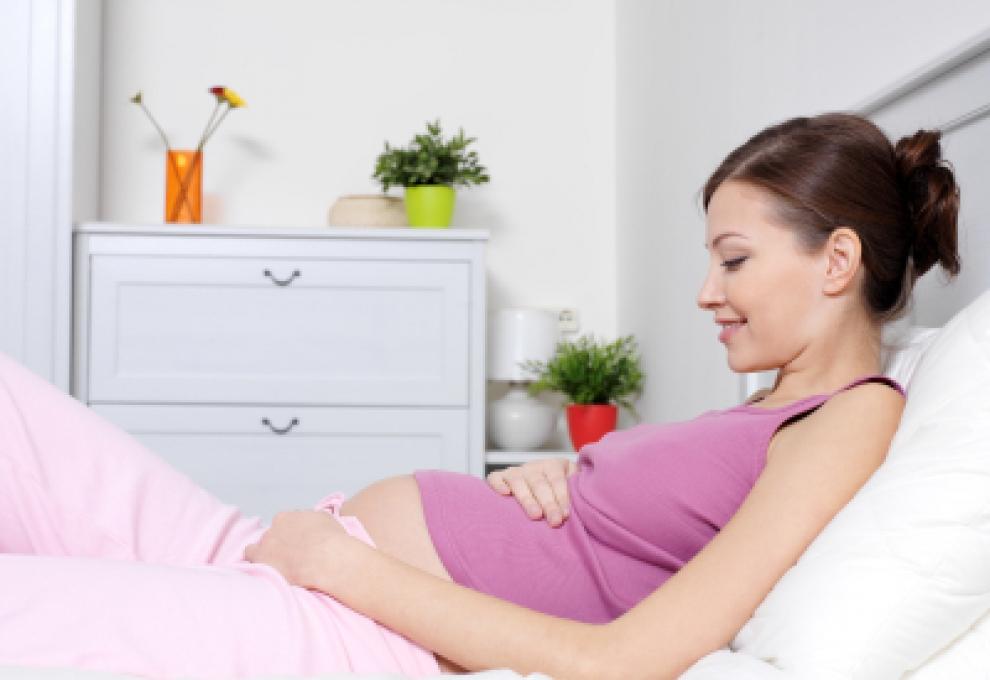 Las Emociones En El Embarazo Planeta Mamá